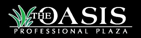 Oasis Professional Plaza